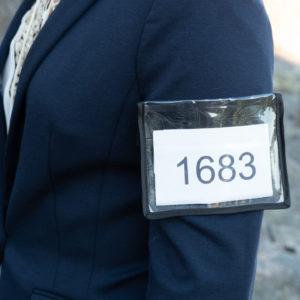 Nummerholder